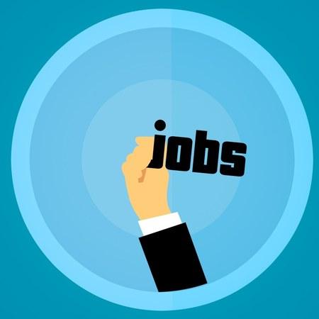 Consultez nos offres d'emploi