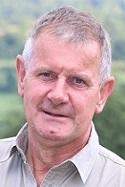 Benoit Lesenfants