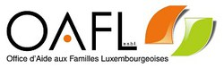 Office d'Aide aux Familles Luxembourgeoises