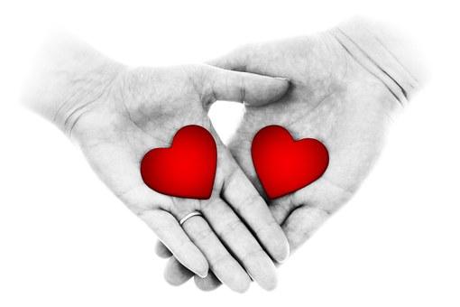 Dons d'organe