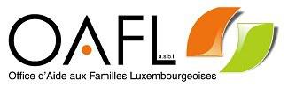 logo_oafl